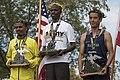 41st Marine Corps Marathon 161030-M-EL431-1103.jpg