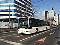4201(2018.02.17)-105- Mercedes-Benz O530 OM906 Citaro (39416150985).jpg