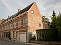 42260 Herenhuis Charles Deberiotstraat 31-33.jpg
