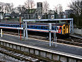 423149 at Maidstone East station.jpg