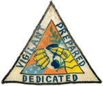 427th Bombardment Squadron - SAC - Emblem.png