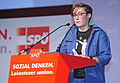 43. Bundesparteitag der SPÖ (15898887772).jpg