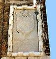 4313 - Murano - S. Pietro Martire - Facciata - Foto Giovanni Dall'Orto, 16-July-2008.jpg