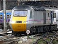 43306 London King's Cross (15780885331).jpg