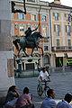 4461 - Piacenza - Ranuccio Farnese (di Francesco Mochi) - Foto Giovanni Dall'Orto 14-7-2007.jpg