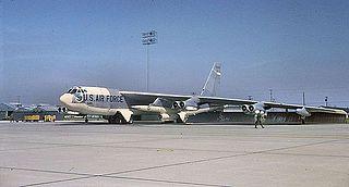 822d Air Division