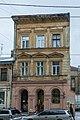 46-101-1841.житловий будинок. Хмельницького,8.jpg