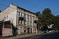46-101-1974 Lviv SAM 6190.jpg