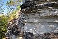 46-258-5008 Lelekhivka Rocks RB 18.jpg