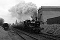 47406 Great Central Railway.jpg