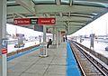 47th CTA red line.jpg