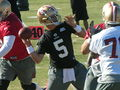 49ers training camp 2010-08-11 31.JPG