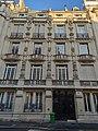 4 rue Jean-Goujon Paris.jpg