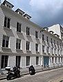 4 rue de Chevreuse, Paris 6e.jpg