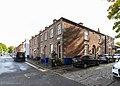 5, Park Street, Chorley-1.jpg