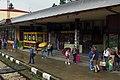 5.6.17 4 Iskar Valley Railway 34 (34736311070).jpg