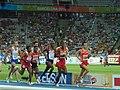 5000m final (4848945407).jpg