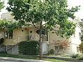508-510 St. George Ave - Logan Residence 9.JPG