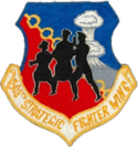 508th-strategic-fighter-wing-SAC