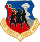 508th-strategic-fighter-wing-SAC.png
