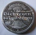 50 Reichspfennig 1921.jpg