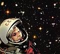 50 years of human spaceflight (365-101) - Flickr - Robert Couse-Baker.jpg