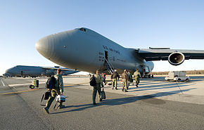 512th-operationsgroup-c5-1.jpg