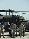 512th personal security detachment trains with MEDEVAC DVIDS383031.jpg