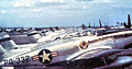 523d FES North American F-82E Twin Mustang 46-332.jpg