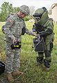 52nd and 111th Ordnance Group (EOD) Joint Team of the Year 2016 160427-A-AP678-112.jpg