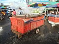 545Public Market in Poblacion, Baliuag, Bulacan 18.jpg