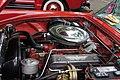 57 Ford Thunderbird (9124194517).jpg