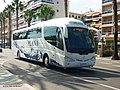 592 Plana - Flickr - antoniovera1.jpg