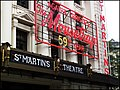 59th Year^ The 'West End', London. - panoramio.jpg