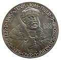 5 Mark Sachsen-Weimar-Eisenach 350 Jahre Uni Jena.jpg