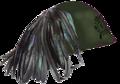 5 Rgt Bersaglieri M33.png