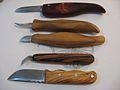 5 knives by D.M.Allen.jpg
