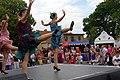 6.8.16 Sedlice Lace Festival 157 (28195780493).jpg