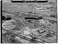 6. IVY CITY ROUNDHOUSE. WASHINGTON, D. C. 030168pv.jpg