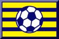 600px Giallo e Blu (Bordato e stricci orizontali) con pallone Blu.png