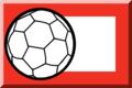 600px Pallone bianco su sfondo Rosso bordato.png