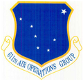 611th Air and Space Operations Center.PNG