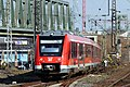 620 535 Köln-Deutz 2016-03-26-01.JPG