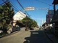 6218Valenzuela City Landmarks 14.jpg