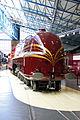6229 DUCHESS OF HAMILTON National Railway Museum (12).jpg