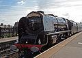 6233 Duchess of Sutherland at Moor Street Station (3).jpg