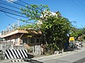 639Valenzuela City Metro Manila Roads Landmarks 45.jpg