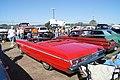 65 Plymouth Fury III (7817716594).jpg