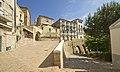 66054 Vasto, Province of Chieti, Italy - panoramio - trolvag (8).jpg