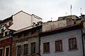 6636vik Na Krakowskim Kazimierzu. Foto Barbara Maliszewska.jpg